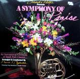 Sandi Patti presents A Symphony of Praise