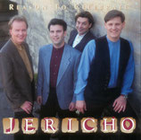 Jericho - Reason to Celebrate -