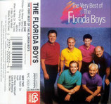 Florida Boys - The Very Best