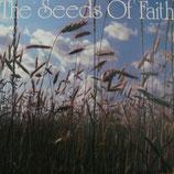 Jim Baron - The Seeds of Faith