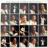 Roger Whittaker im Wiener Konzerthaus (2-LP-Box)