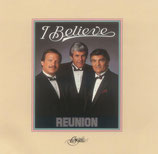 Reunion - I Believe -