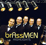 Brassmen - Highlights