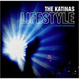 THE KATINAS - Lifesytle : A Worship Experience