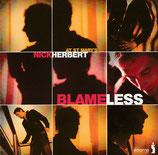 Nick Herbert - Blameless