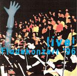 Fladekonzert '96 Live!