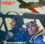 HARVEST - Only The Overcomers