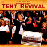 Gaither Homecoming - Tent Revival Homecoming