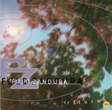 FOLD ZANDURA - Return