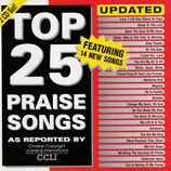 Maranatha!Music : Top 25 Praise Songs (2-CD)