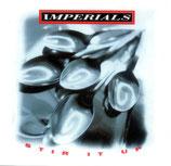Imperials - Stir It Up-