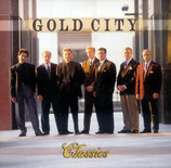 Gold City - Classics - (dw)