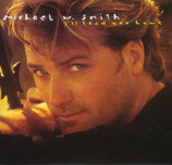 Michael W.Smith - I'll Lead You Home