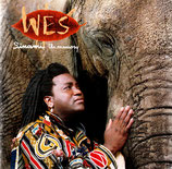 WES : Sinami  The Memory