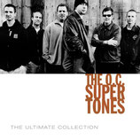 Orange County Supertones - The Ultimate Collection 2-CD
