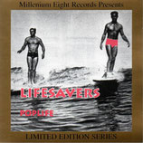 LIFESAVERS - People
