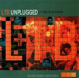 LTB Unplugged - La Tribu de Benjamin