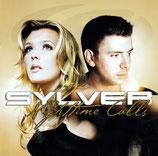 SYLVER - Nighttime Calls