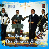 The Best of The Sunrise Singers