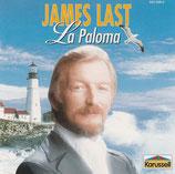 James Last - La Paloma