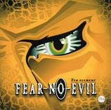 7th Element - Fear No Evil