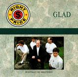 GLAD - Glad