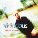 Edward Negussie - Victorious
