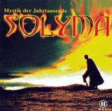 SOLYMA - Mystik der Jahrtausende