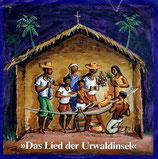 Overbacher Jugendchor - Das Lied der Urwaldinsel