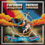 Sherman Andrus - Soon Coming