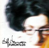 Steffi Neumann - Furchtlos