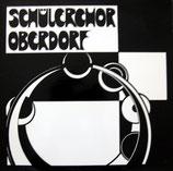 Schülerchor Oberdorf