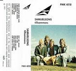 Samuelsons - Tillsammans