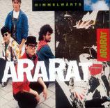 Ararat - Himmelwärts