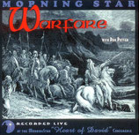 Morning Star - Warfare (with Don Potter)