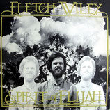 Fletch Wiley - Spirit of Elijah