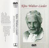 ERF-Studiochor - Käte-Walter-Lieder