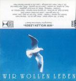 Heilsarmee Basel Gesangschor