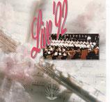 NAK : Live '92