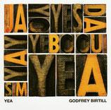 Godfrey Birtill - Yea