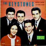 The Keystones - Keystone Quartet