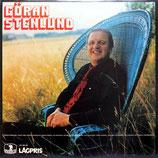 Göran Stenlund - i duett