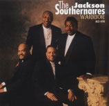 Jackson Southernaires - Warrior