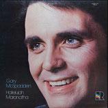 Gary McSpadden - Maranatha Hallelujah