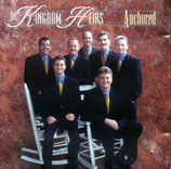 Kingdom Heirs - Anchored -