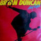 Bryan Duncan - Holy Roller