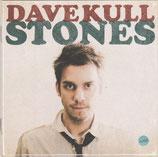 Dave Kull - Stones