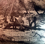 The Believers - A Dedicated Song