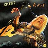 Larry Norman - Dust On Rust
