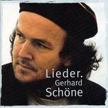 Gerhard Schöne - Lieder